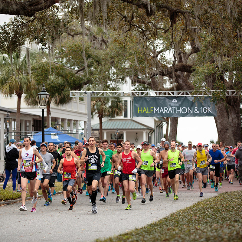 056-Palmetto-Bluff-Half-10k-2017 for web site.jpg