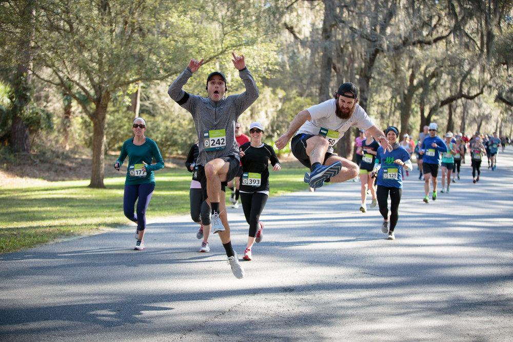 0098-PalmettoBluff-Marathon2018.jpg