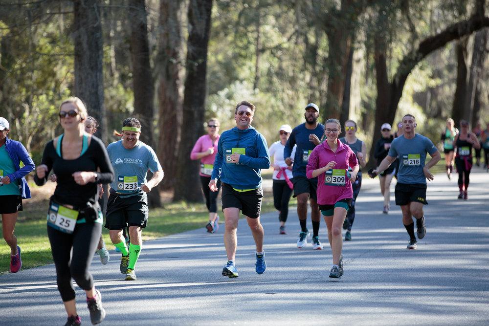 0113-PalmettoBluff-Marathon2018.jpg