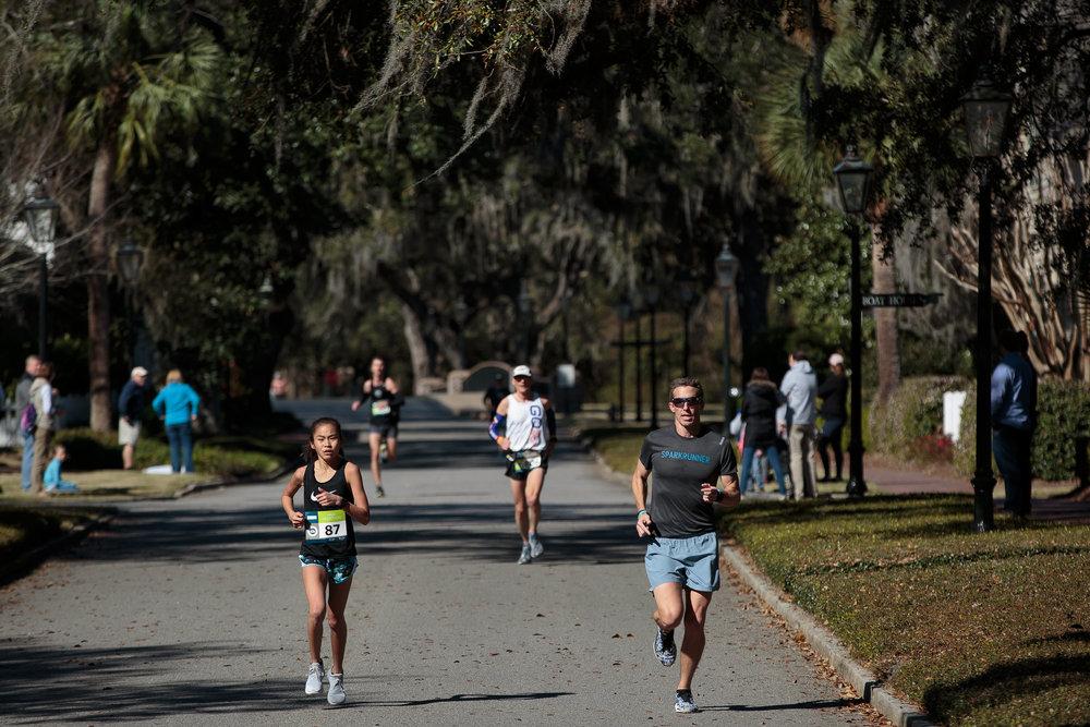 0233-PalmettoBluff-Marathon2018.jpg