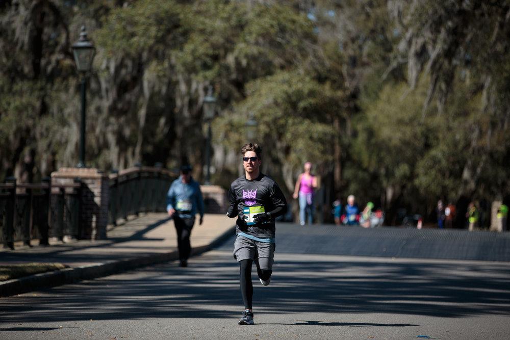 0431-PalmettoBluff-Marathon2018.jpg