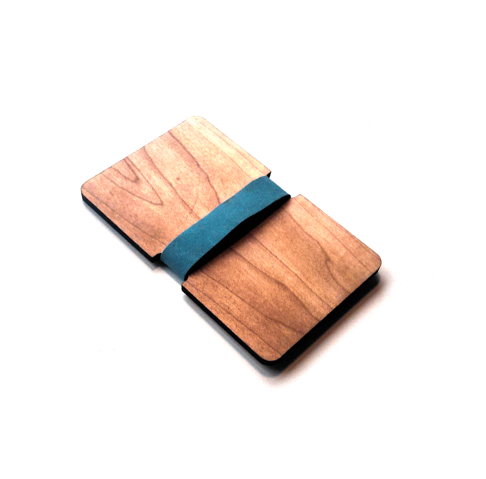 Maple blue logo.png