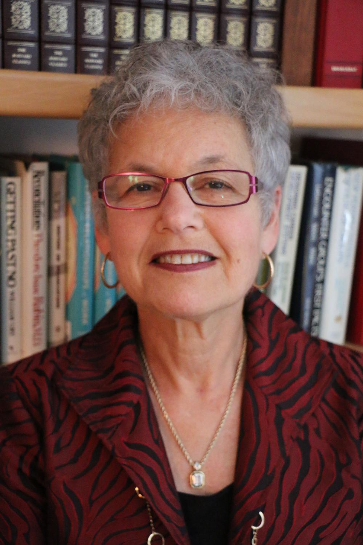 Kathy Kram, PhD  Richard C. Shipley Professor Emerita in Management Boston University School of Management