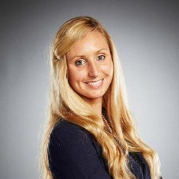 Dr. Maren Dollwet Waggoner