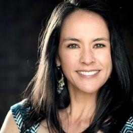 Dr. Erin Greilick
