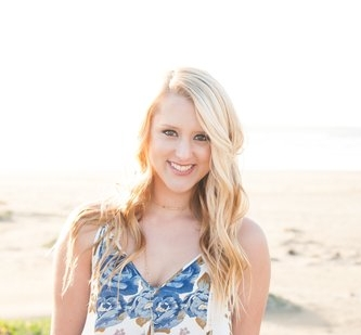 Your host: Sevelyn VanRonk