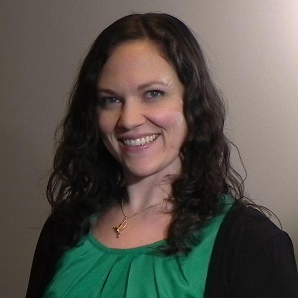 Jessica Murfin