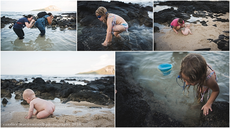 family-beach-photo-shoot-oahu-hawaii-candice-macdonnell_0015.jpg