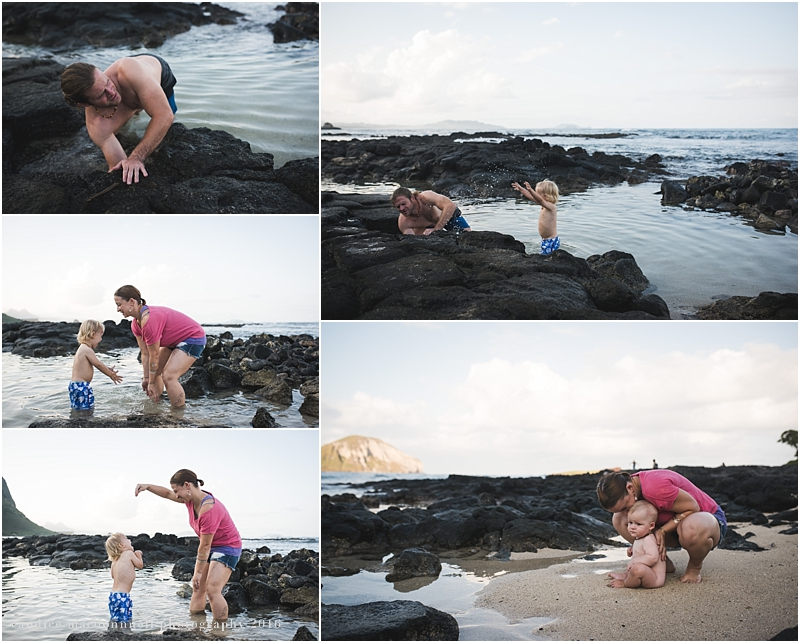 family-beach-photo-shoot-oahu-hawaii-candice-macdonnell_0014.jpg