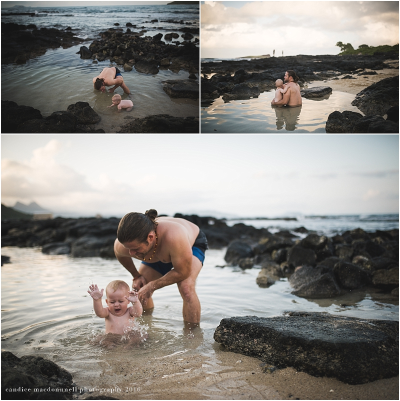family-beach-photo-shoot-oahu-hawaii-candice-macdonnell_0020.jpg
