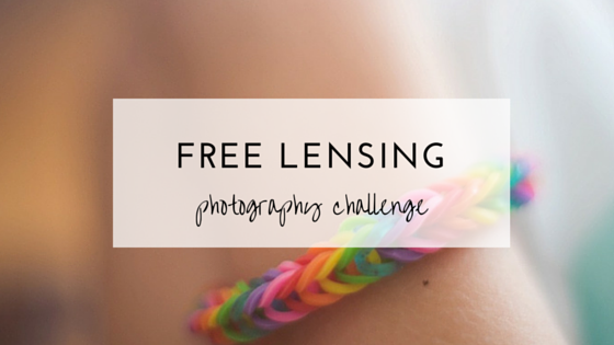 free lens challenge hawaii documentary photographer