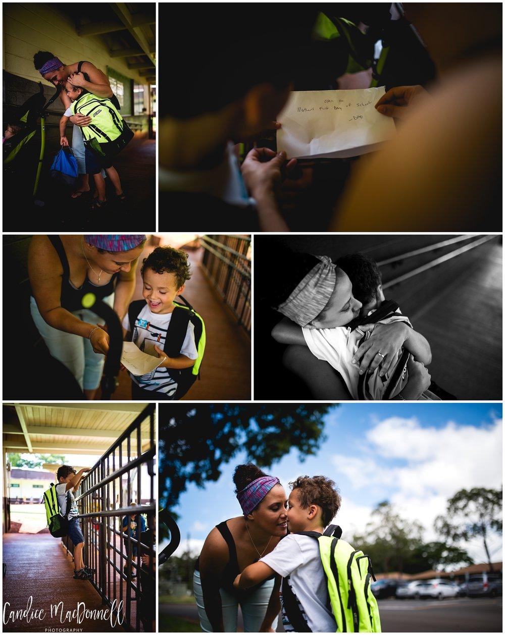 CMP_7683_www.candicemphoto.com.jpg