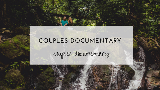 couples photography hike missouri photogarpher