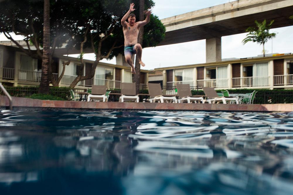 www.candicemphoto.com-1888.jpg