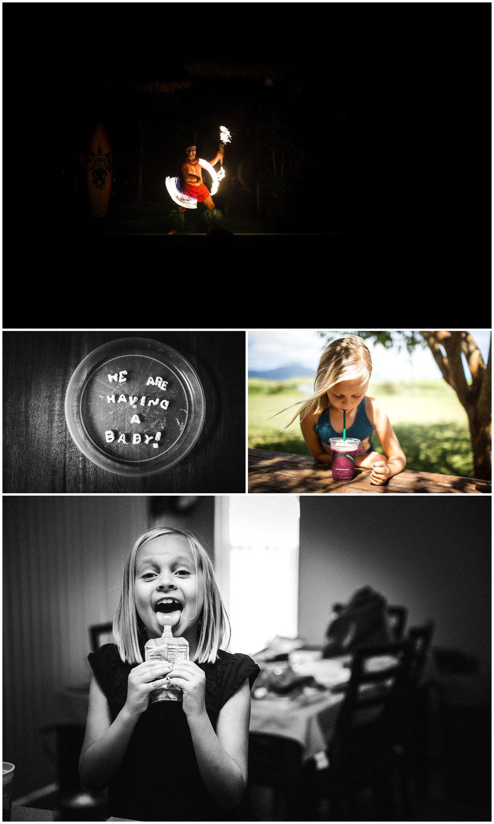 www.candicemphoto.com-_www.candicemphoto.com.jpg