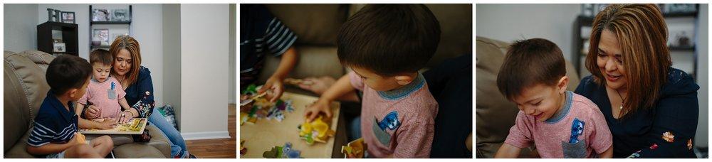 hino2-4_www.candicemphoto.com.jpg