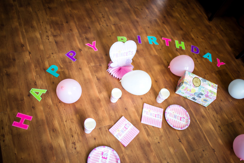 birthday decorations first birthday lifestyle photographer fort leonard wood missouri
