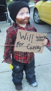 willworkforcandycostume-167x300.jpg