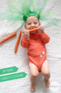 baby-carrot-costume-197x300.png