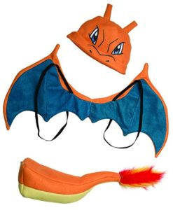 charizard-pokemon-costume-247x300.jpg