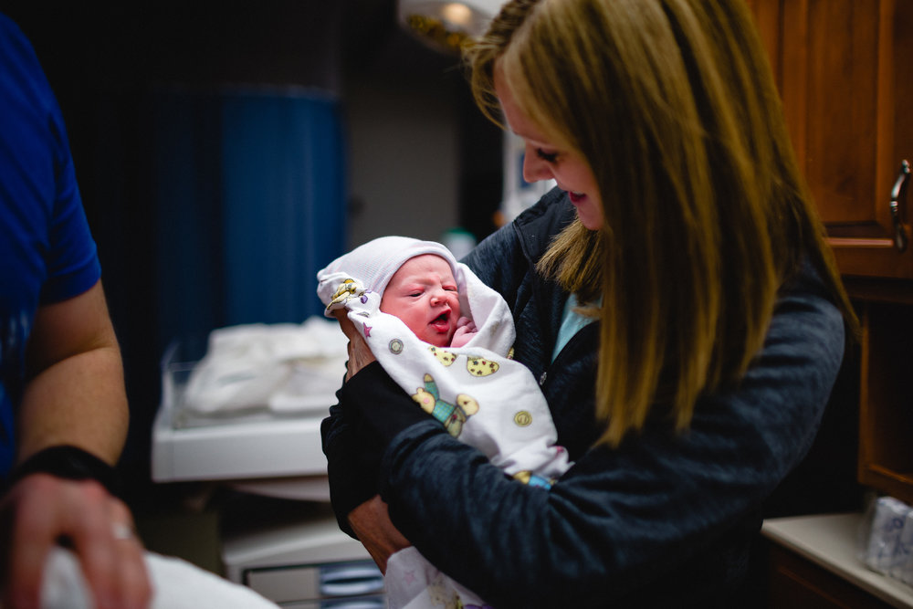 lexi-birth-3061.JPG