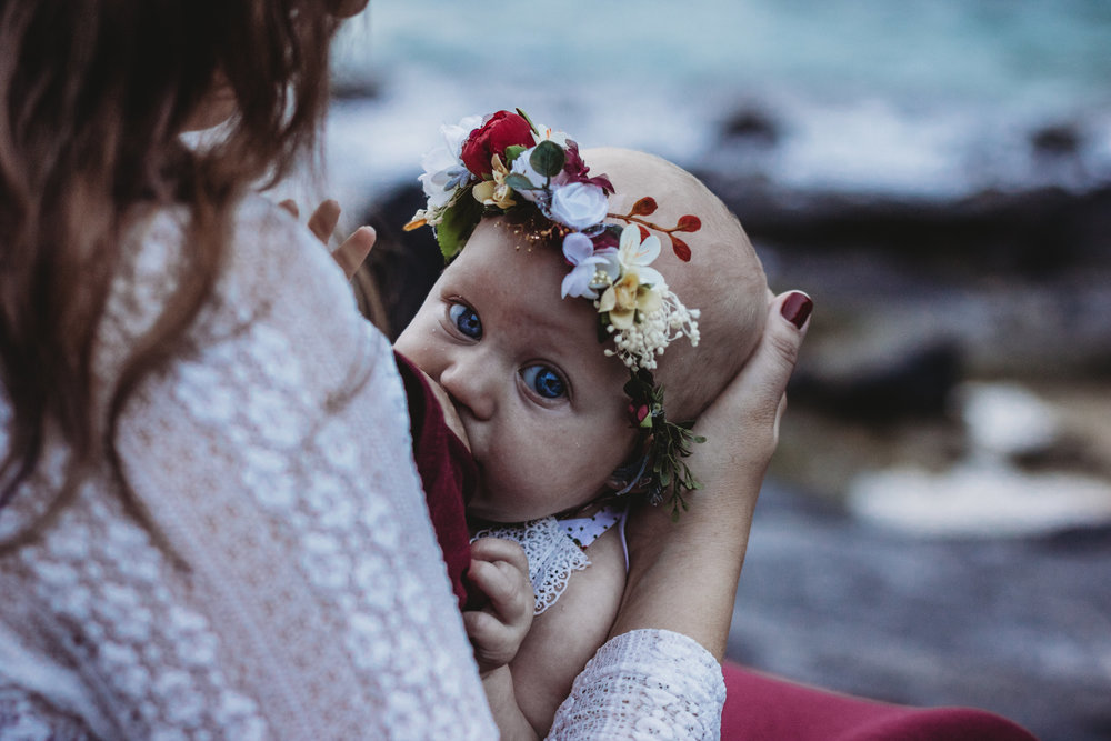 everlasting-imagery-texas-photographer-nursing-photo