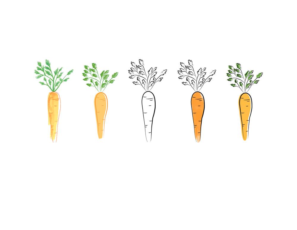 carrots1.png
