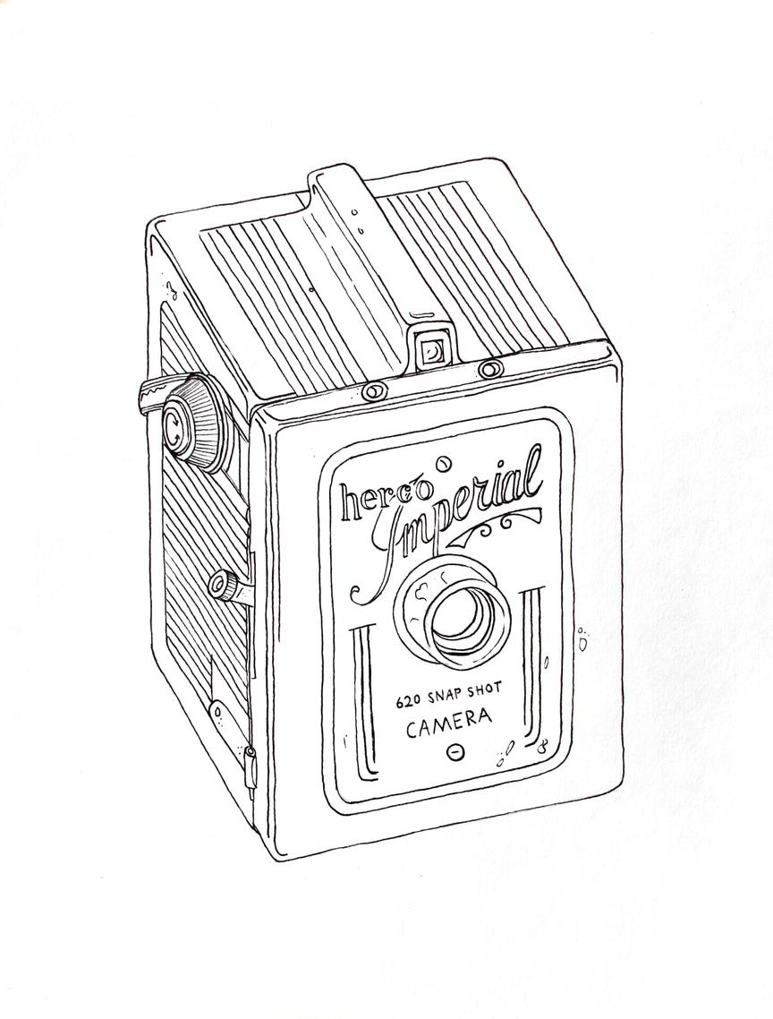 camera line drawing.jpg