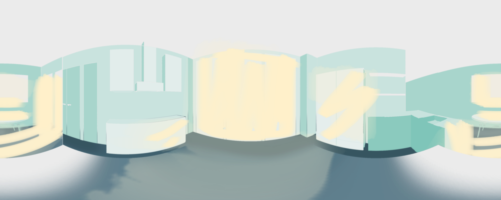 early equirectangular 2.png