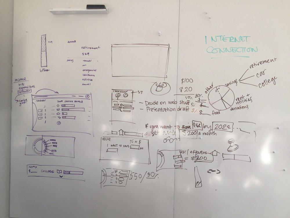 web tool sketch 1.jpeg