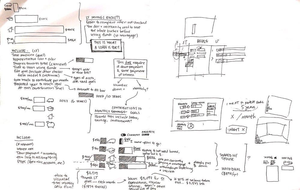 webtool sketch 2.jpeg