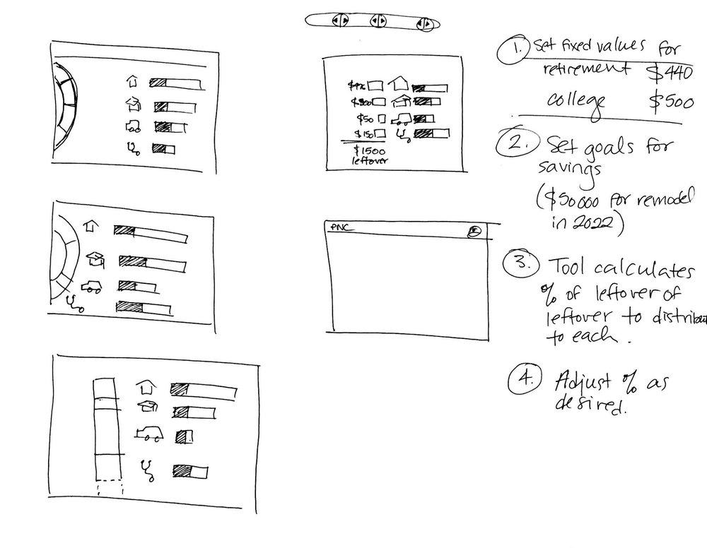 webtool sketch 3.jpeg