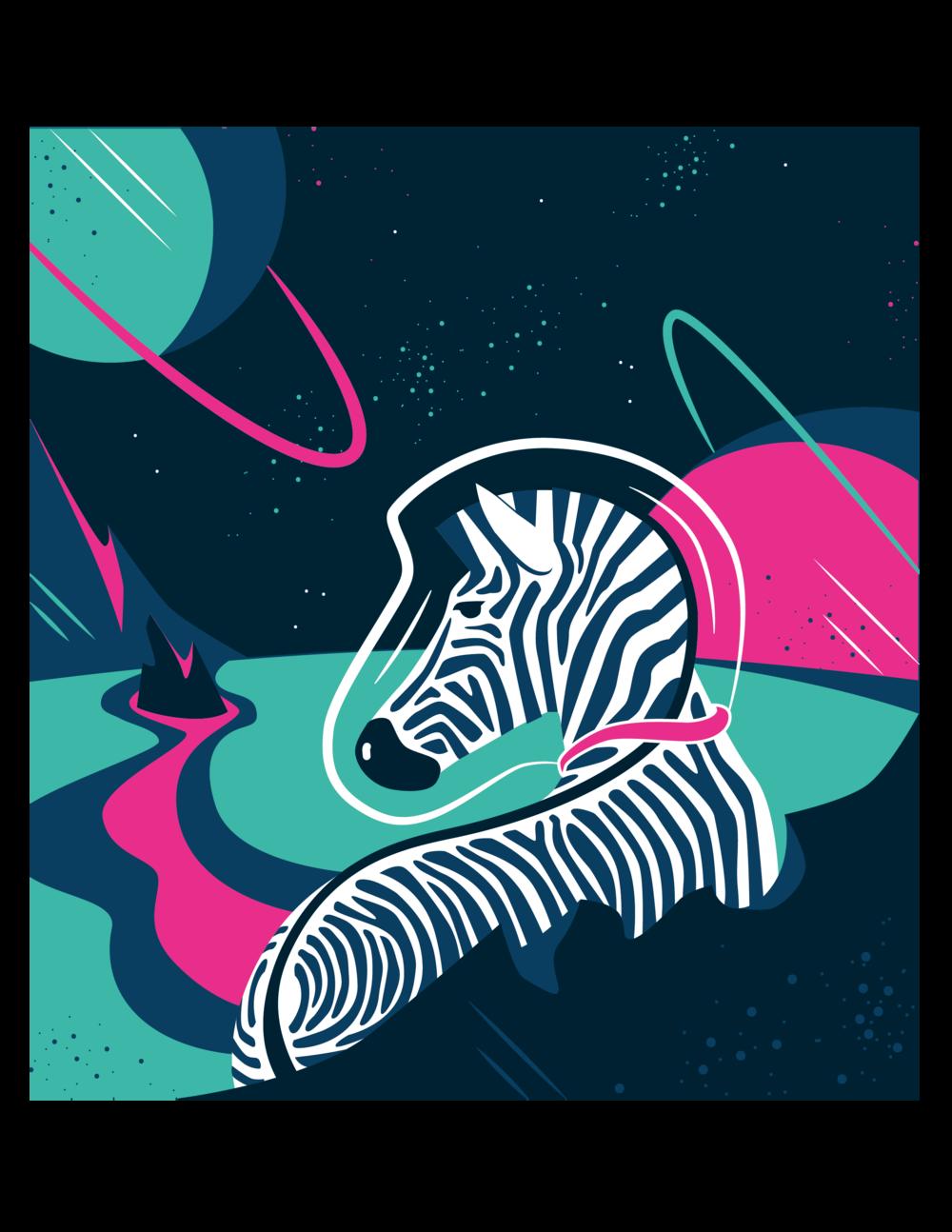 Zebra Space Shirt-01.png