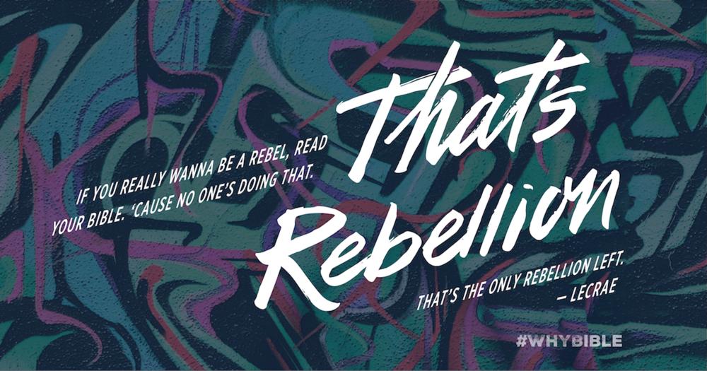 Rebel-Facebook.png