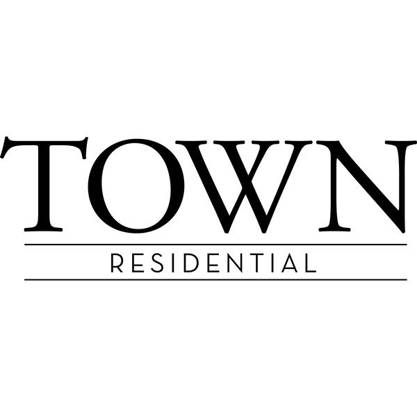 Town-Residential-600.jpg