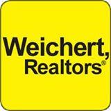 weichert-realty-logo.jpg