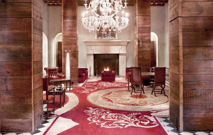 Gramercy+Hotel+001.jpg