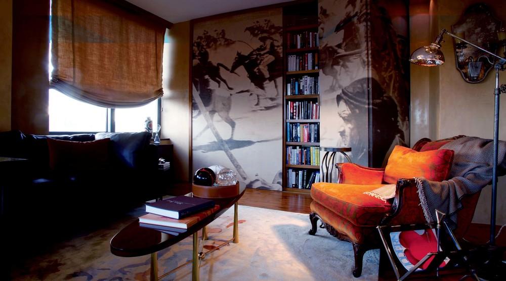 Residential+Design_06.jpg