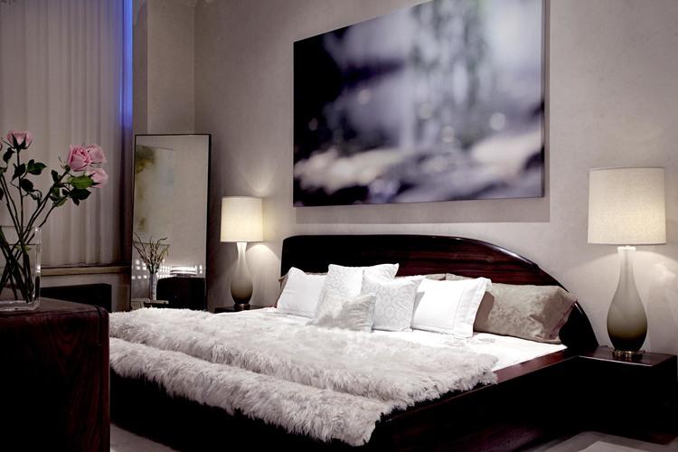 Residential+Design_08.jpg