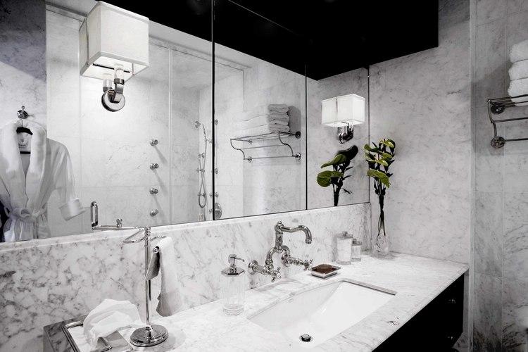 Residential+Design_14.2.jpg