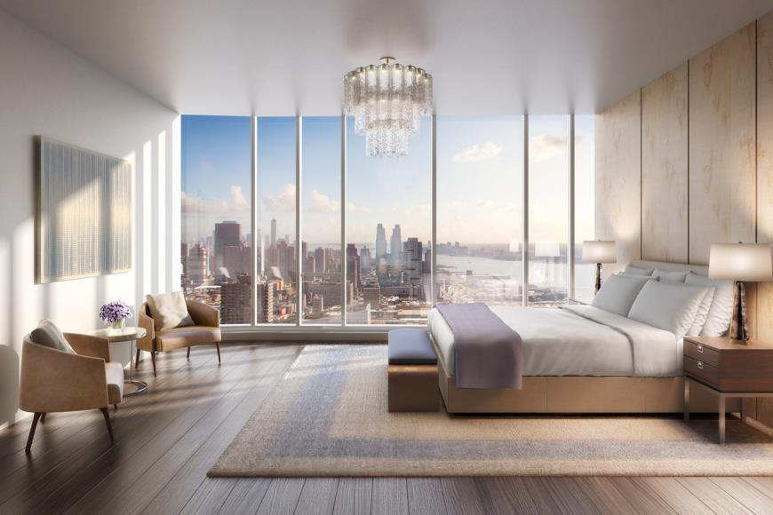 1-West-End-Avenue_Bedroom.jpg
