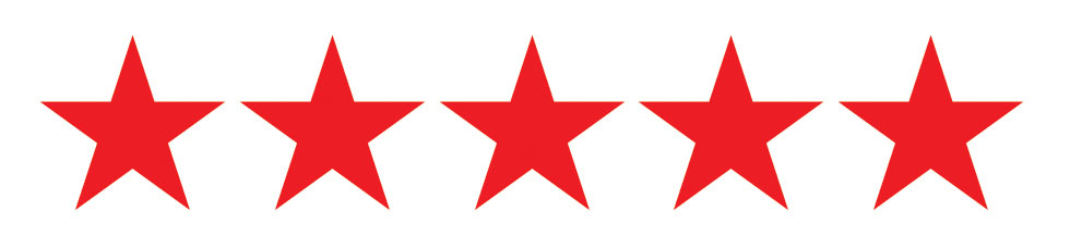 5_stars1.jpg