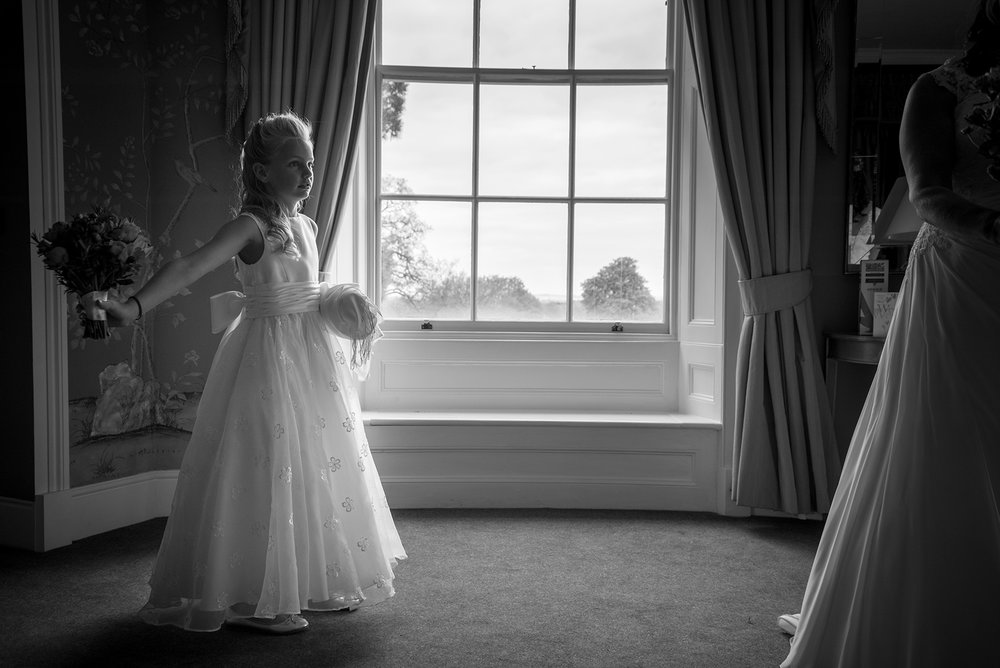 Brendan & Kirtsy Wedding - 103.jpg