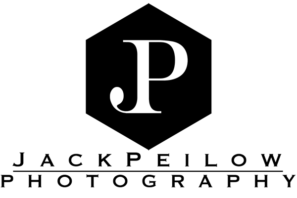 Jack Peilow Photography