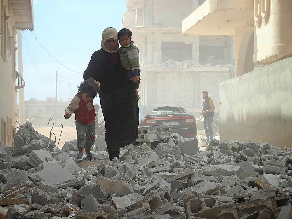 pg-32-syria-1-getty.jpg
