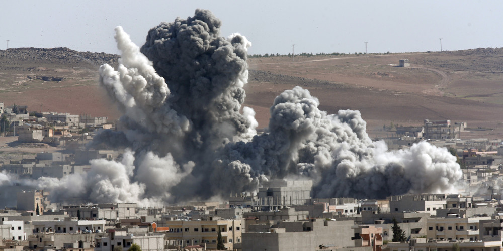 o-SYRIA-AIRSTRIKES-facebook.jpg
