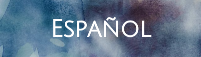 BUTTON spanish.png