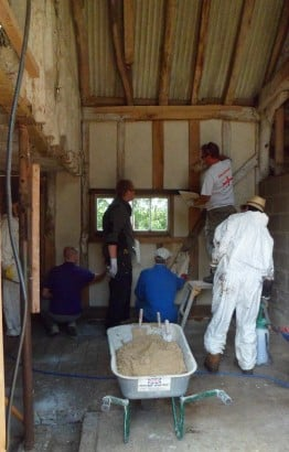 Plasterers-at-work.jpg