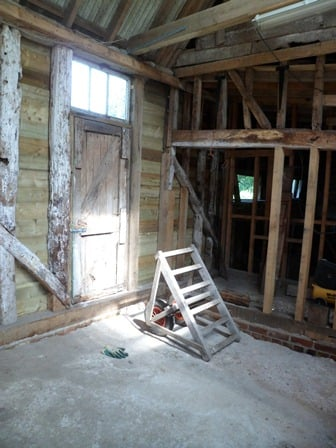 Mill-House.jpg