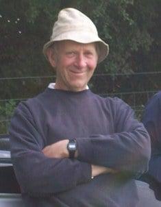 Hat-10.jpg
